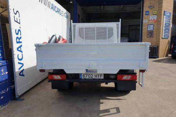 IMG-20191007-WA0043