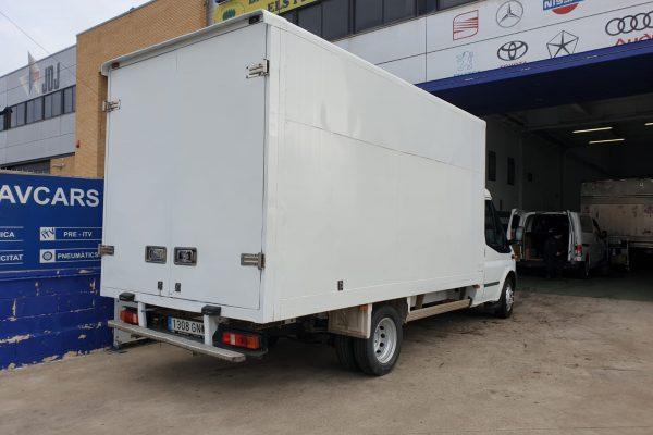 IMG-20200125-WA0017