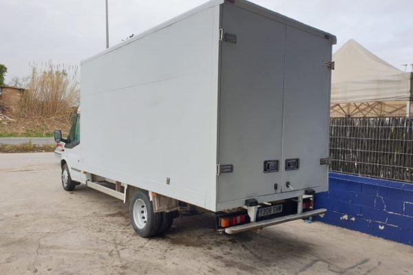 IMG-20200125-WA0022