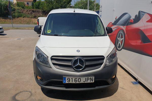 IMG-20200625-WA0040