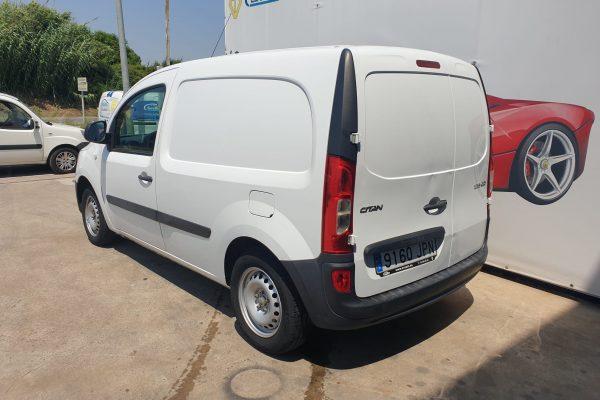 IMG-20200625-WA0049