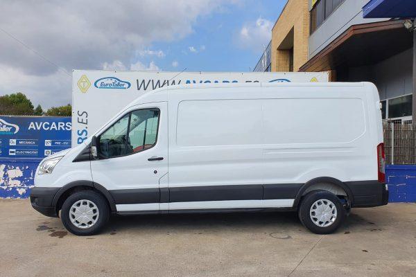 IMG-20201009-WA0052