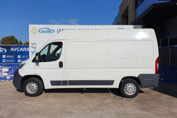 IMG-20201110-WA0062